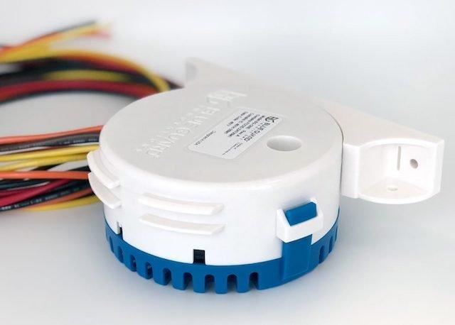 Blue-Guard-BG-One-bilge-sensor-768x550.jpg