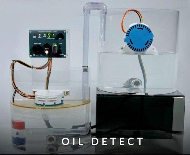 Blue-Guard-BG-One-oil-detect-demo-1-800x655.jpg
