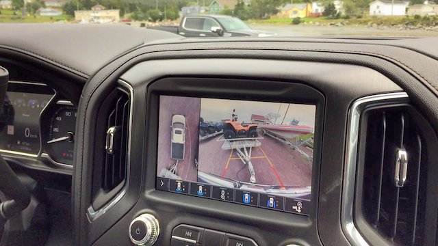 Exterior cameras are one way trailering is safer and easier-2.jpg