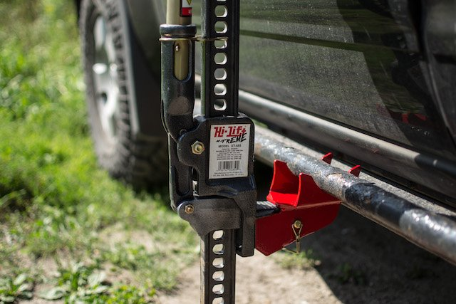 Jakjaw Hi-lift adapter_Mathieu Godin.jpg