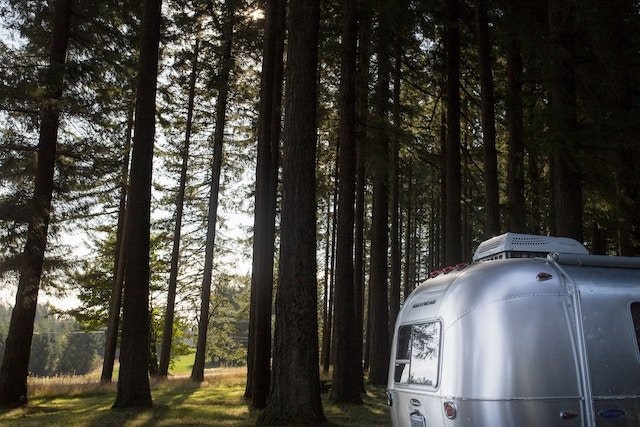 airstream-inc-771805-unsplash.jpg