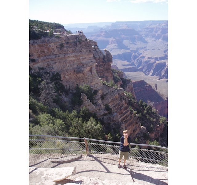Grand Canyon - Perry Mack Photo 3.JPG