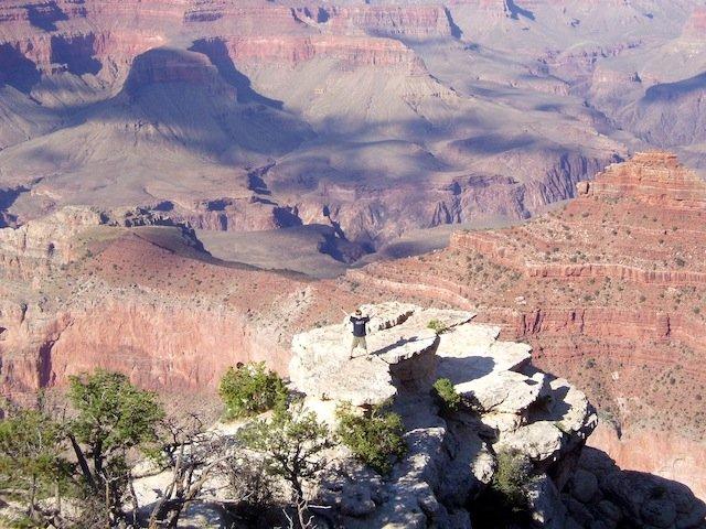 Grand Canyon - Perry Mack Photo 5.JPG