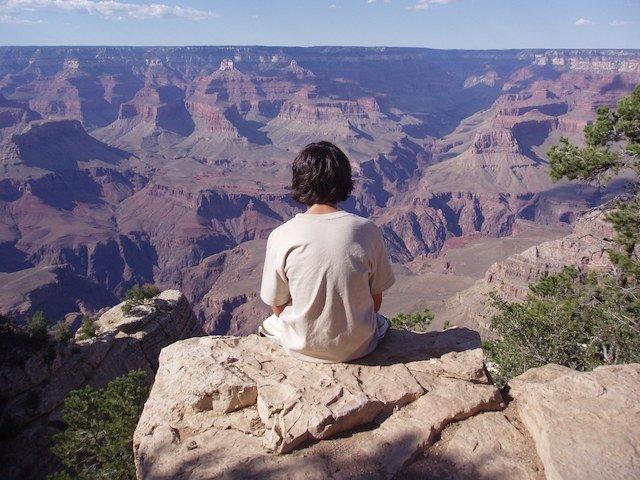 Grand Canyon - Perry Mack Photo 4.JPG
