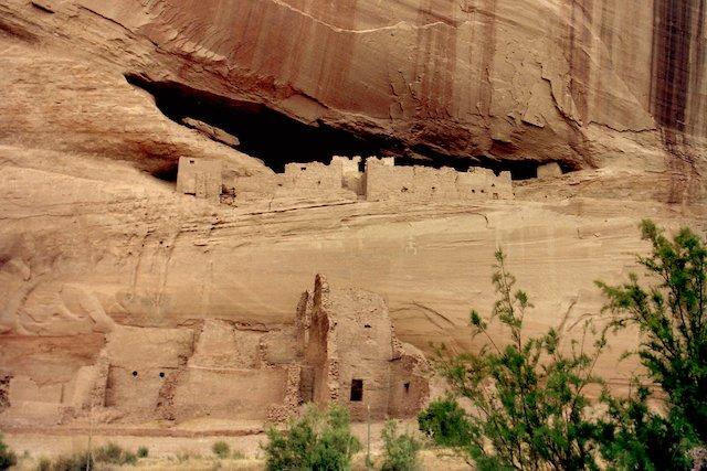 Canyon_de_Chelly10.jpg