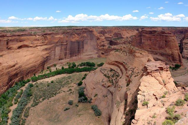 Canyon_de_Chelly_copy.JPG