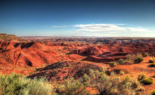 Painted_Desert HDR.jpg