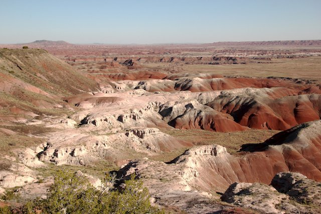 Painted-Desert.jpg