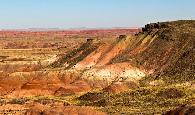 Painted-Desert 2.jpg
