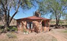 Hubbell_trading_post_guest_house.jpg