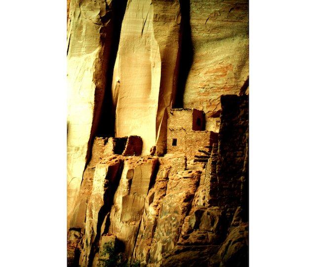 Anasazi_pueblos.jpg