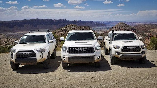 2019 Toyota TRD Pro trio - Mercedes Lilienthal.jpg