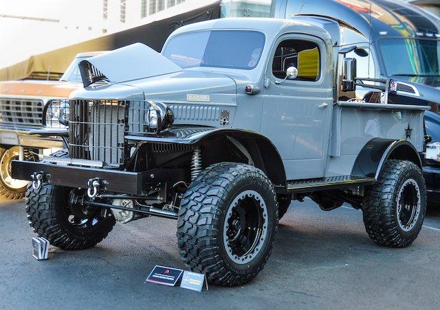 1941 Powerwagon  photo Bryan Irons.jpg