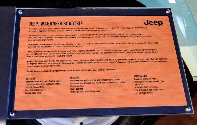 Jeep Wagoneer Roadtrip Specs  photo Bryan Irons.jpg