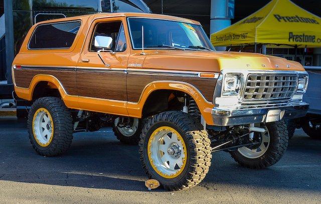 Stel Wheel Bronco  photo Bryan Irons.jpg