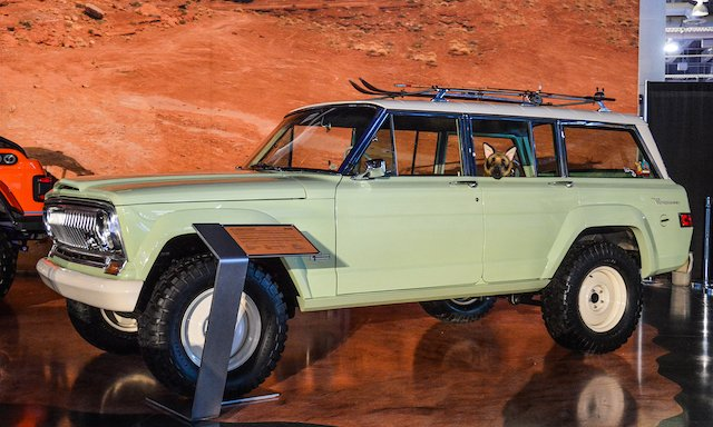 Jeep Wagoneer Roadtrip  photo Bryan Irons.jpg