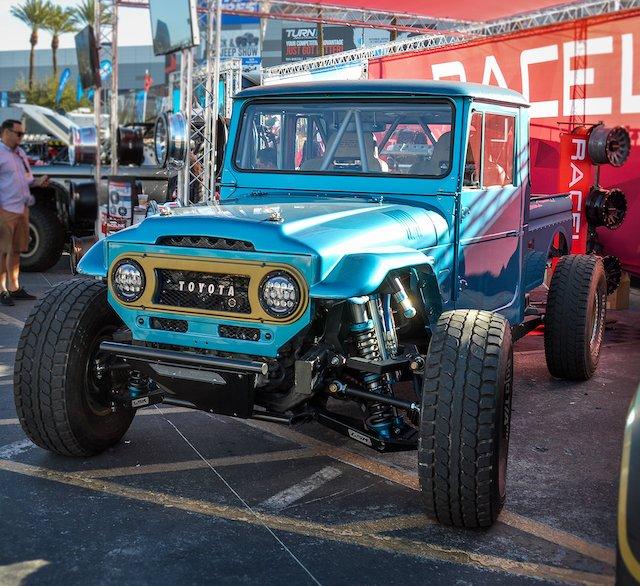 Raceline FJ45  photo Bryan Irons.jpg