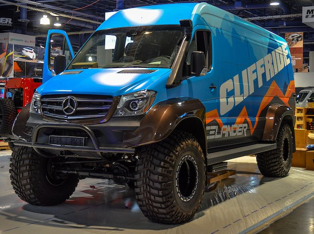 Cliffride Mercedes Overlander  photo Bryan Irons.jpg