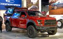 Cooper Tire Overland F-150  photo Bryan Irons.jpg