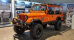 Truck Hero Scrambler  photo Bryan Irons.jpg