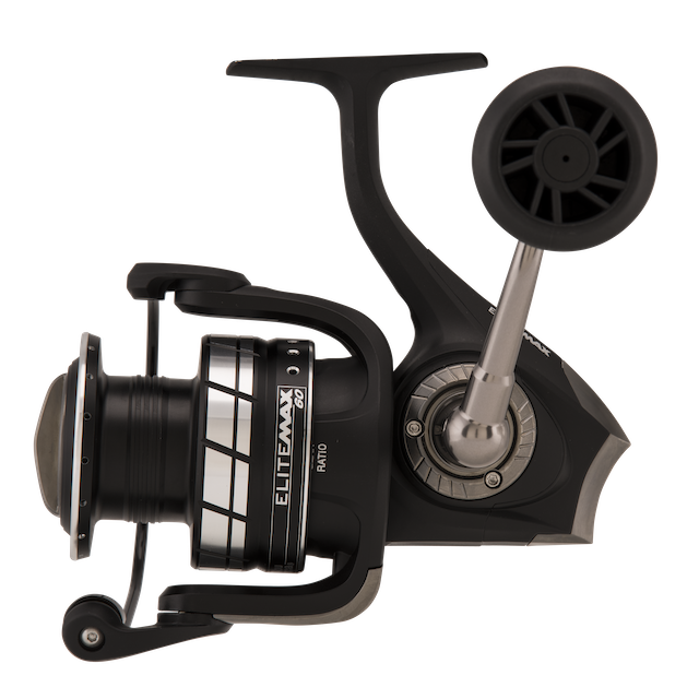 AbuGarcia EliteMax Photo Pure Fishing.png