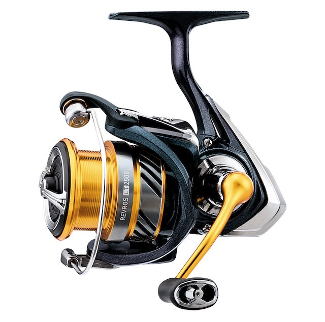 Daiwa Revros LT Photo Daiwa.jpg