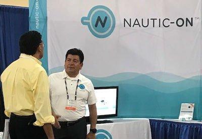 nauticon-landnsea-partnership-edit.jpg