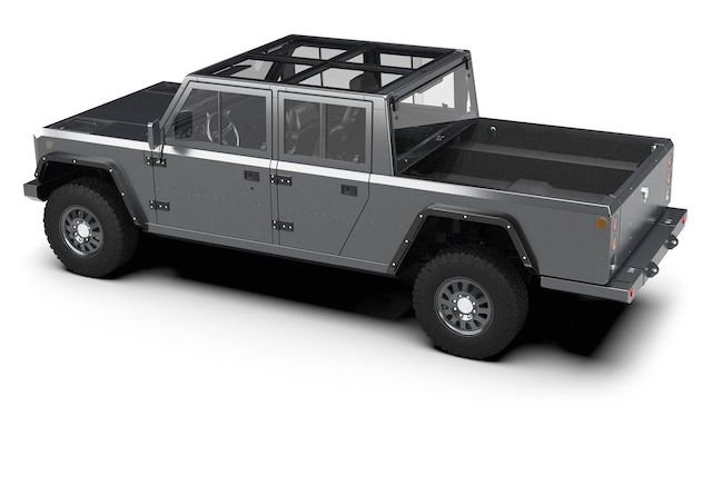 B2 with removable glass roof photo Bollinger.jpeg