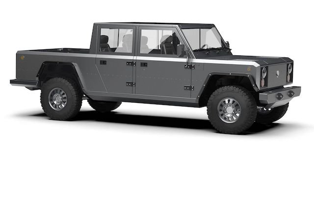 B2 Bollinger's newly designed electric pick-up photo Bollinger.jpg