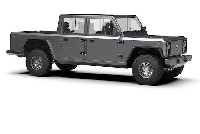 B2 Bollinger's newly designed electric pick-up photo Bollinger.jpg