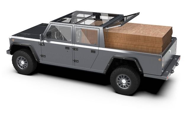 B2 loaded with plywood photo Bollinger.jpeg