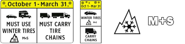 coquihalla-winter-tire-ratings.jpg
