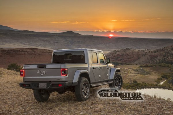 2020-Jeep-Gladiator-JT-Pickup-5.jpg