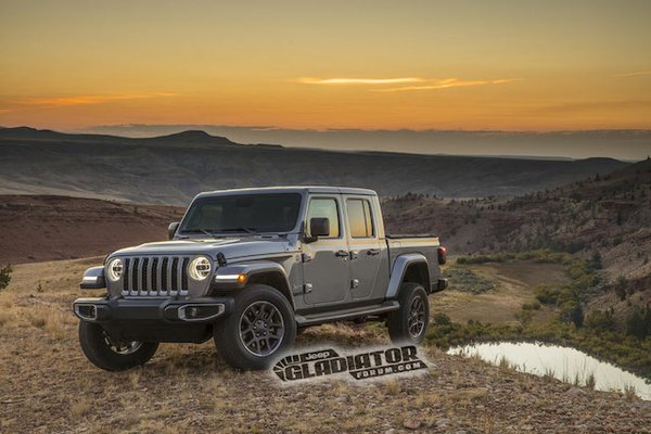 2020-Jeep-Gladiator-JT-Pickup-4.jpg