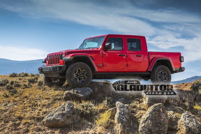 2020-Jeep-Gladiator-JT-Pickup-1.jpg
