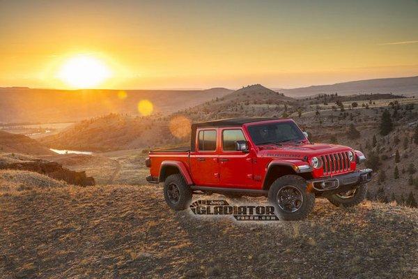 2020-Jeep-Gladiator-JT-Pickup-3.jpg