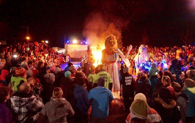 KR Blog - PH Winter Celebrations - Golden Snow King - Kicking Horse Kicks.png