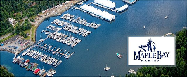 Maple-Bay-Marina-aerial-700.jpg
