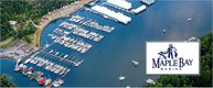 Maple-Bay-Marina-aerial-700.jpg