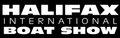HIBS-logo.jpg