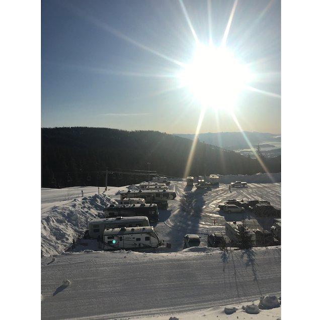 schweitzer-skiing-groomers-view-03112018 photo Schweitzer Mountain resort.jpg