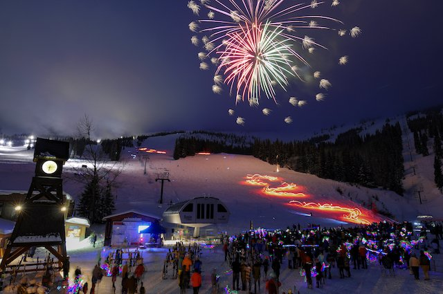 schweitzer-fireworks-1-02242018 photo Schweitzer Mountain resort.jpg