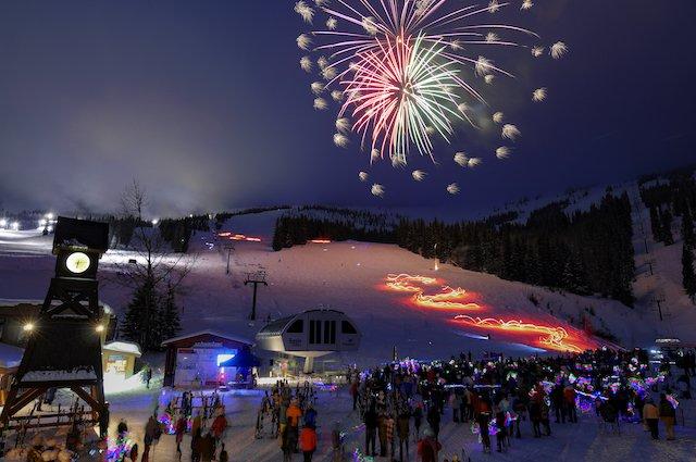 schweitzer-fireworks-1-02242018 photo Schweitzer Mountain resort.jpg