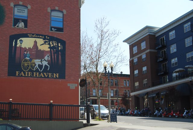 Fairhaven Mural photo Bellingham Whatcom County Tourism.jpg