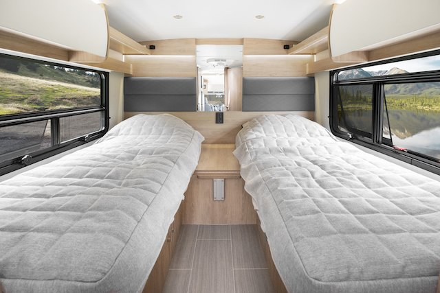 Leisure Wonder RTB Twin Bed Photo Leisure Travel Vans.jpg