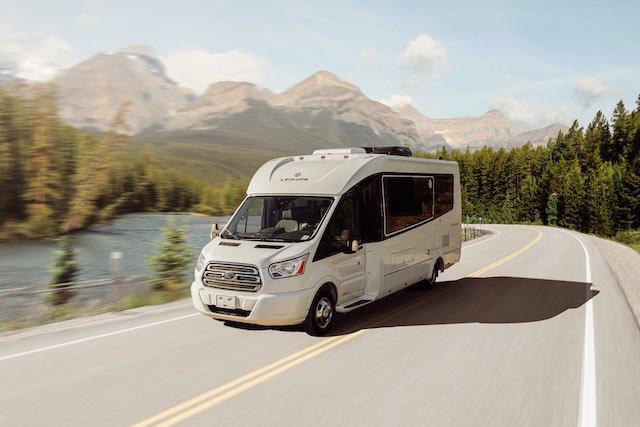 Leisure Wonder RTB running Photo Leisure Travel Vans.jpg