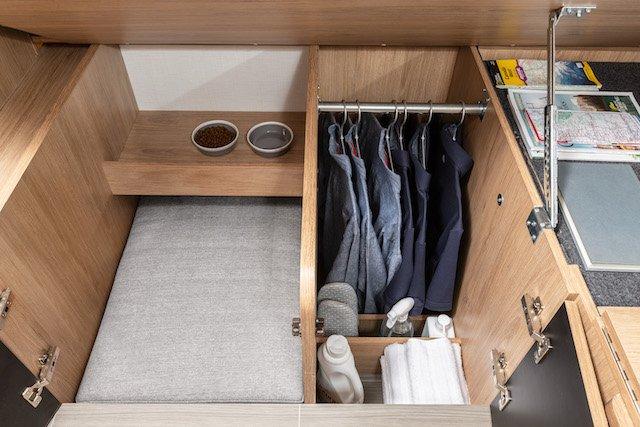 Leisure Wonder RTB under bed storage Photo Leisure Travel Vans.jpg