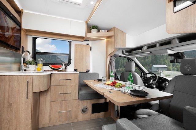 Leisure Wonder RTB dining Photo Leisure Travel Vans.jpg