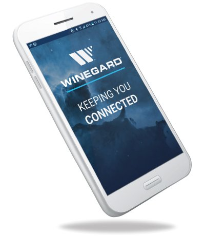 winegard-app-connected.jpg