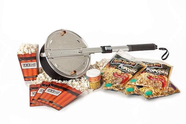 popcornpopper.jpg